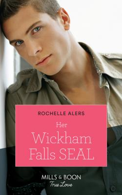Her Wickham Falls Seal - Rochelle Alers Wickham Falls Weddings