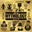 Скачать Mythology Book - Emma Fenney