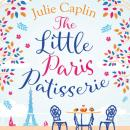 Скачать Little Paris Patisserie - Julie Caplin