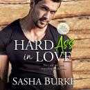 Скачать Hard Ass in Love - Hard, Fast, and Forever 2 (Unabridged) - Sasha Burke