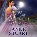 Скачать A Rose at Midnight (Unabridged) - Anne Stuart
