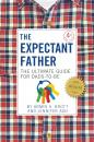Скачать The Expectant Father - Armin A. Brott