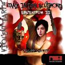 Скачать Violent Earth - Epizentrum, 1: Violent Earth Prequel, Folge 2: Tanz in den Blutmond (ungekürzt) - Philipp Schmidt