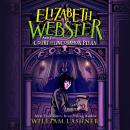 Скачать Elizabeth Webster and the Court of Uncommon Pleas - Elizabeth Webster, Book 1 (Unabridged) - William  Lashner