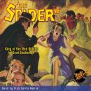Скачать King of the Red Killers - The Spider 24 (Unabridged) - Grant Stockbridge