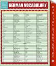 Скачать German Vocabulary (Speedy Study Guides) - Speedy Publishing