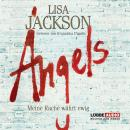 Скачать Angels - Lisa  Jackson