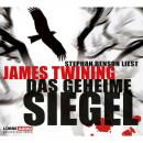 Скачать Das geheime Siegel - James  Twining