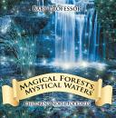 Скачать Magical Forests, Mystical Waters | Children's Norse Folktales - Baby Professor
