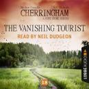 Скачать The Vanishing Tourist - Cherringham - A Cosy Crime Series: Mystery Shorts 18 (Unabridged) - Matthew  Costello