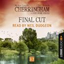 Скачать Final Cut - Cherringham - A Cosy Crime Series: Mystery Shorts 17 (Unabridged) - Matthew  Costello