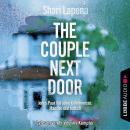 Скачать The Couple Next Door (Gekürzt) - Shari Lapena