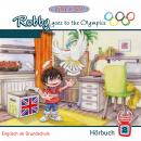 Скачать Robby Goes to the Olympics - Fiona Stöber