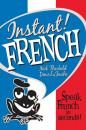 Скачать Instant! French - Nick Theobald &
