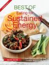 Скачать Best of Eating for Sustained Energy - Gabi Steenkamp
