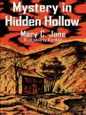 Скачать Mystery in Hidden Hollow - Mary C. Jane