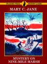 Скачать Mystery on Nine-Mile Marsh - Mary C. Jane