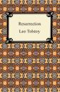 Скачать Resurrection - Leo Tolstoy