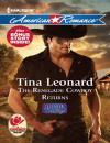 Скачать The Renegade Cowboy Returns - Tina Leonard