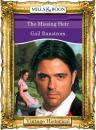 Скачать The Missing Heir - Gail Ranstrom